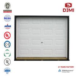 Rodillo de aluminio personalizado para el obturador de la puerta comercial y residencial