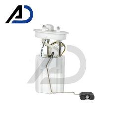 Unità del trasmettitore della pompa della benzina per per il VW per Jetta 1999-2007 1gd919051e/1gd 919 051 E