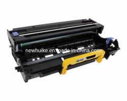 Para o irmão DR510 / DR500 / DR400 / DR3000/RD6000/DR7000 Compatível Cartucho da Unidade do Tambor do Japão para a impressora Hl1030/1230/1240/1250/1270