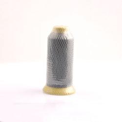 Filato cucirino trasparente di nylon 0.15mm del filetto invisibile
