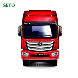Parabrisas camiones personalizados/Delantero PARABRISAS DE VIDRIO LAMINADO/camión/camión de la ventana