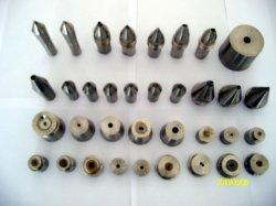 De Matrijs van het Draadtrekken PCD voor de Machines van het Draadtrekken van het Koper
