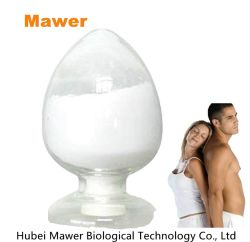 Musculação matérias-primas de produtos farmacêuticos acabados anabolizantes esteróides injetáveis gordura queima de óleo
