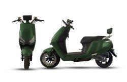 2020 de hete Motorfiets van 5 Autoped van de Valk 50/80/100cc van de Stijl Euro