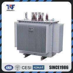 15кв 315ква трансформатор высокого напряжения питания