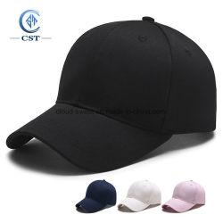 2019 Logo unisexe personnalisée/OEMCasquette de baseball Snapback de coton/hat/hip-hop Hat/Sports Hat