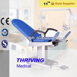 L'hôpital Thr-Dh-S101 économique Examen gynécologique Président