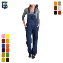 Jean Work Clothes Overalls Coveralls kledingstukken