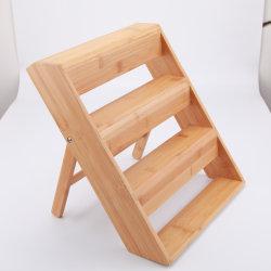 台所香辛料用の棚、香辛料用の棚セット、木の香辛料用の棚、香辛料用の棚木、収納箱