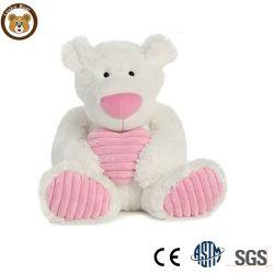 Stuff jouet en peluche Hot Sale énorme ours en peluche