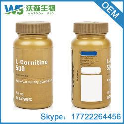 健康食品を細くするGncのLカルニチン500 Mgの減量