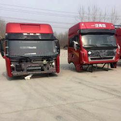 동펑 덤퍼 트럭 캐빈 중국 대형 트럭 부품 생산 공장