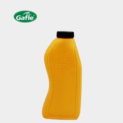 El líquido de frenos automotrices sintético Gafle aceite Lubraicant