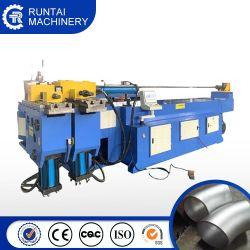 Rt-130ЧПУ Китая большие автоматические трубы гибочный станок на заводе на 2 мм толщина трубки топливопровода