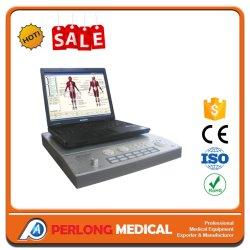 Sistema superiore della macchina 4channels Emg di Emg/Ep, Emg6600b