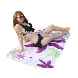 Quick-Dry Wäsche-warme Form-heißes verkaufendes bestes Qualitätsbadetuch