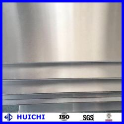 Hersteller-Schwarz-Ladung-Zirkonium-Blatt