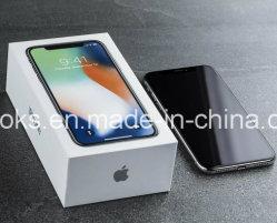 Blindes Telefon für iPhone X Zahnbrücke für die Bildschirmanzeige, die nicht Telefon Arbeits ist
