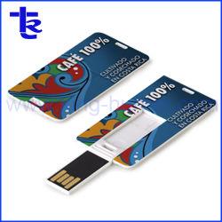 شخّص إدارة وحدة دفع رخيصة ضخمة [أوسب] [بوسنسّ كرد] قلم إدارة وحدة دفع