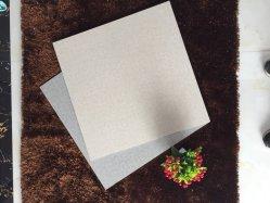 Matériaux de construction nouvelle Collection Foshan rustique carrelage de sol en céramique (600*600mm)