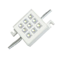 شريط LED - خالٍ من الرصاص الأبيض