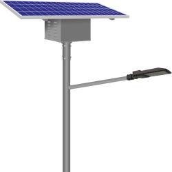 100W de novo e inovador de Basquetebol Altas Super Bright Mast 110 Volts lâmpadas LED//