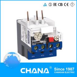 Cr2-03 Relais de surcharge thermique de la série pour CC1-09K/12K Contacteur mini