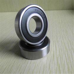 Les fabricants chinois bon marché direct des roulements à billes à gorge profonde 6204 -20*47*14mm 6204 6204-2RS 6204RS 6204z 6204zz