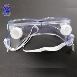 Protectoras de rayos X dentales gafas de protección