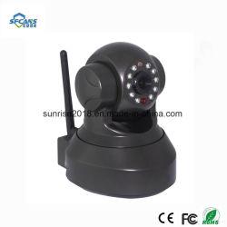 Câmaras CCTV Wireless fornecedores segurança interior em casa HD Web cam
