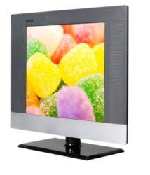 電気CRTカラーTV