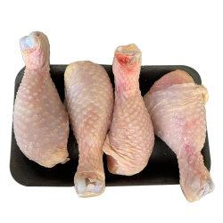 Le nouveau matériau PLA Produit pour l'alimentation du bac d'emballage des fruits de la viande
