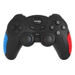 Saitake 상표 N 스위치를 위한 무선 Bluetooth 게임 장치