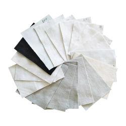 بطانة خفيفة الوزن وغير منسوجة قماش داخلي قابل للانصهار للملابس/ الأقمشة