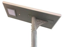[موأيشن سنسر] طاقة خارجيّة - توفير ضمّن مصباح كلّ في أحد [لد] شمسيّ حديقة [ستريت لمب]