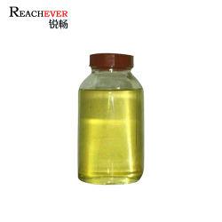 Сертификат GMP мяты нефть в обмен на продовольствие Additivies с лучшим соотношением цена