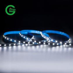 Heißer Verkauf SMD5050 60/120LED LED-Streifen DC12 nicht-wasserdichte Streifen mit CE-Zertifikat