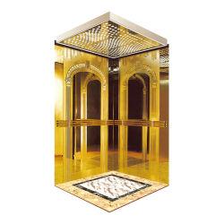رخيصة مسافرة مصعد سعر [أم/ودم] [3201600كغ] مسافرة مصعد