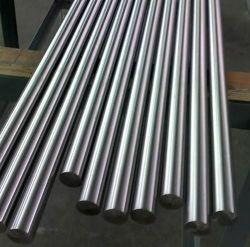 Rod-runder Stab verhärtete sich des legierten Stahl-4140 42CrMo