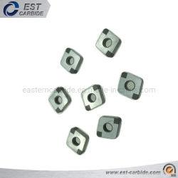 Carburo di tungsteno Indexable di vendita caldo dell'inserto del CBN di PCD (diamante)