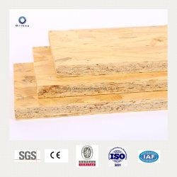 Venta de madera caliente placas Oriented Strand Board 7/16 Panel SIP Precio Tablero de madera OSB