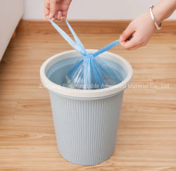 Высокое качество продажи новых продуктов с большим объемом памяти мире биоразлагаемую бутылку для устойчивого упаковка 100% биологически разлагаемое пластиковые мешки для мусора корзины мусора экологических
