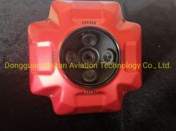5 DJI Sv61 Djim600 Djis1000 Djis900 드론용 틸트 카메라 3D 매핑용 카메라 조사