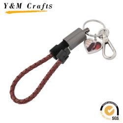 Verkaufsschlager Mini-USB-zusätzliche Schlüsselkette für Mädchen