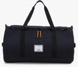 2020novo design do saco de viagem Duffle homens sala