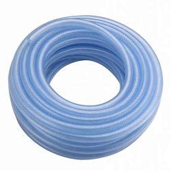 PVC-Schlauch, PVC-Schlauch, PVC-Schlauch, nicht toxisch Kunststoff-Faser verstärkt