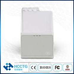 Metter in contatto con il lettore dello Smart Card di Bluetooth con gli Smart Card residenti nella memoria ACR3901