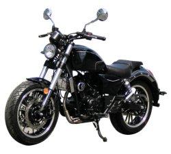 Bici calda del motociclo del selettore rotante di vendita del rifornimento della fabbrica con il freno a disco