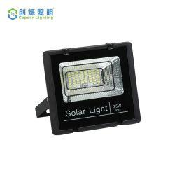 IP67高いコストパフォーマンス産業新しいデザイン65W 20000hours保証LEDの太陽洪水ライト(CS-TYTG-65)