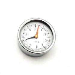 Le bouton numéroté de 1 à 9 chiffres Molette de commande